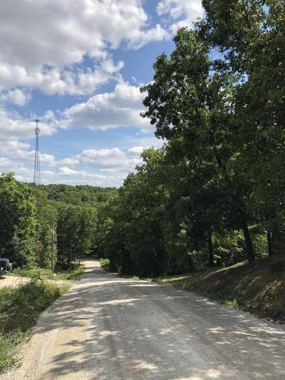 Ridgedale Residential Lots & Land For Sale: Tbd Mulberry Lane