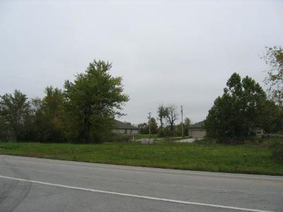 Battlefield Residential Lots & Land For Sale: 5544 South State Hwy Ff