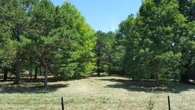 Rogersville Residential Lots & Land For Sale: 1104 Finbrooke Road