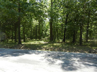 Reeds Spring MO Residential Lots & Land For Sale: $124,900