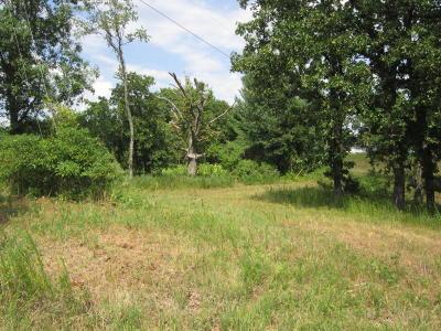 Highlandville Residential Lots & Land For Sale