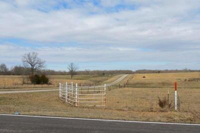 Farm For Sale: 28545 Highway O