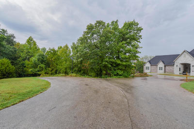 Springfield Residential Lots & Land For Sale: 3216 Sommerset Road