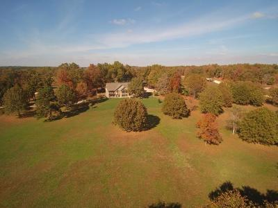 West Plains Single Family Home For Sale: 4944 Private Road 8936