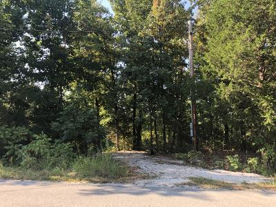 Cedar County Residential Lots & Land For Sale: 14870 East 1674 Road