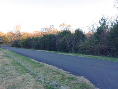 Springfield Residential Lots & Land For Sale: East Starview Drive