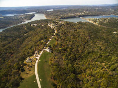 Cape Fair Residential Lots & Land For Sale: 1251 Mule Barn Drive