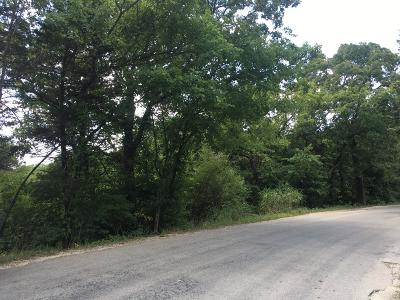 Merriam Woods Residential Lots & Land For Sale: Tbd Cedarwood Drive