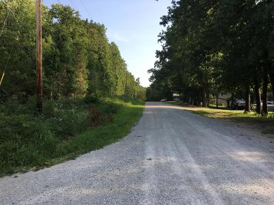 Ridgedale Residential Lots & Land For Sale: Tbd Red Bud Lane