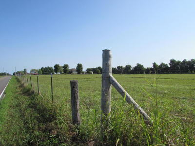 Bois D Arc MO Residential Lots & Land For Sale: $49,900