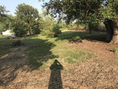 Seymour MO Residential Lots & Land For Sale: $17,000
