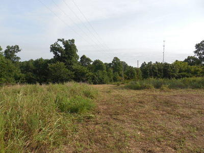 Pineville MO Residential Lots & Land For Sale: $25,000