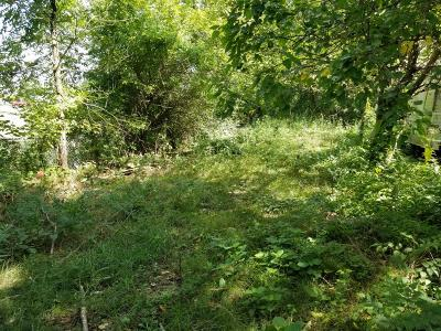 Pomona MO Residential Lots & Land For Sale: $22,000