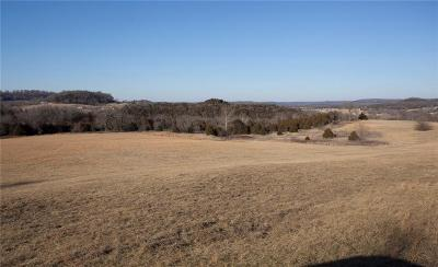 Pineville MO Residential Lots & Land For Sale: $575,000