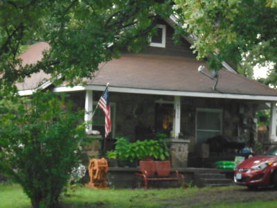 Joplin Single Family Home For Sale: 4300 McClelland