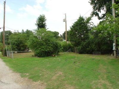 Branson  Residential Lots & Land For Sale: 668 Henderson Street