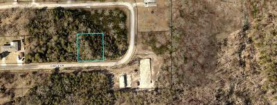 Powersite Residential Lots & Land For Sale: 645 Circle Dr