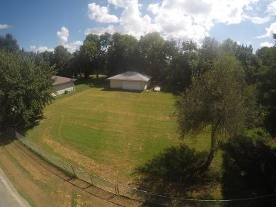 Republic Residential Lots & Land For Sale: 1038 Ridgecrest Avenue