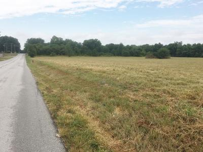 Ozark Residential Lots & Land For Sale: Tbd West Walk On Drive