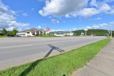 Branson  Residential Lots & Land For Sale: Lts 47&48 Shepherd Of The Hills Expressway