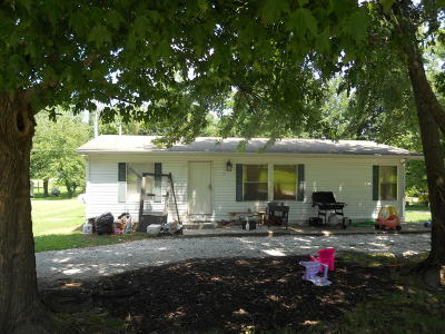 Billings Single Family Home For Sale: 137 Iris Drive