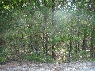 Residential Lots & Land For Sale: Tbd Kimberling Hills