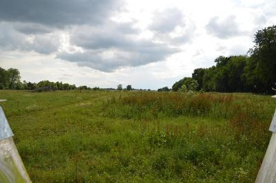 Bolivar Residential Lots & Land For Sale: 4525 South 107th Road Road