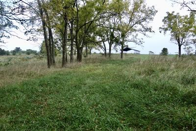 Wasola MO Residential Lots & Land For Sale: $650,000