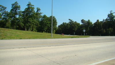Mountain View MO Residential Lots & Land For Sale: $78,000