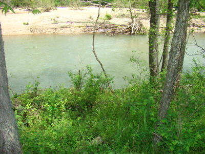 Noel MO Residential Lots & Land For Sale: $18,000