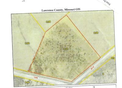 Residential Lots & Land For Sale: Lot 21 Stonegate