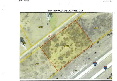 Residential Lots & Land For Sale: Lot 68 Stonegate