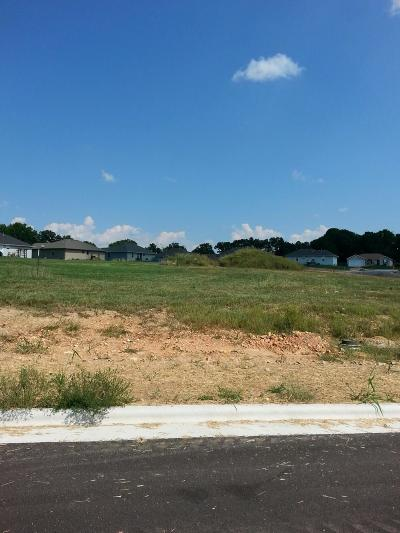 Clever Residential Lots & Land For Sale: Camella Lane
