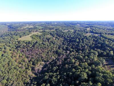 Galena Residential Lots & Land For Sale: Tbd Tilden Road