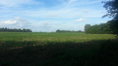 Republic Residential Lots & Land For Sale: Tbd West Farm Rd 148