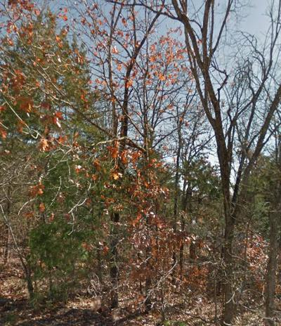 Residential Lots & Land For Sale: Lot 34 East Marion Lane
