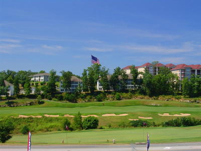 Branson Condo/Townhouse For Sale: 330 South Wildwood Drive #2-7