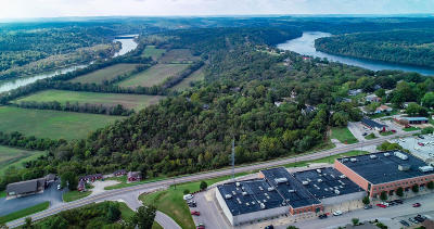 Commercial For Sale: Tbd Highway 160