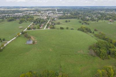 Ozark Residential Lots & Land For Sale: 2600 South 6th