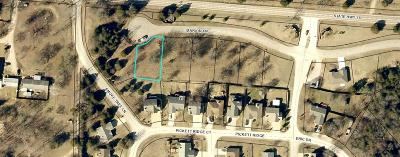 Residential Lots & Land For Sale: 157 West Marion Lot 48 Lane