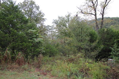 Reeds Spring Residential Lots & Land For Sale: Lot 2 Silver Oak Way