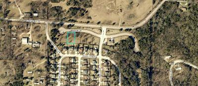 Residential Lots & Land For Sale: Lot 47 West 147 Marion Lane