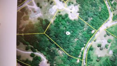 Ozark Residential Lots & Land For Sale: Spice Road