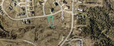 Branson  Residential Lots & Land For Sale