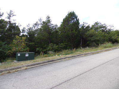 Hollister Residential Lots & Land For Sale: 891 Crescent Drive