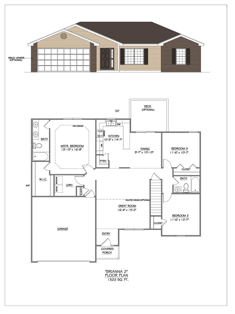 520 Holts Lake Drive, nson, MO 65616 - Listing #:60121824 on dominica house plans, georgia house plans, united states of america house plans, egypt house plans, tanzania house plans, puerto rico house plans, gambia house plans, fiji house plans, switzerland house plans, guyana house plans, bermuda house plans, indies house plans, norway house plans, ghana house plans, namibia house plans, car house plans, liberia house plans, accra house plans, argentine house plans, libya house plans,