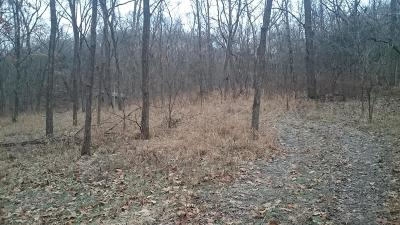 Pineville MO Residential Lots & Land For Sale: $34,500