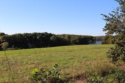 Mountain Grove MO Residential Lots & Land For Sale: $34,500