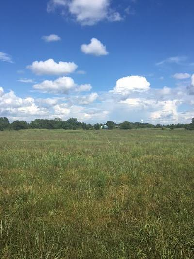 Highlandville Residential Lots & Land For Sale: Tbd Two Rivers Road