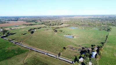Vernon County Residential Lots & Land For Sale: 11481 Hwy C